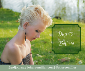 day-10-believe