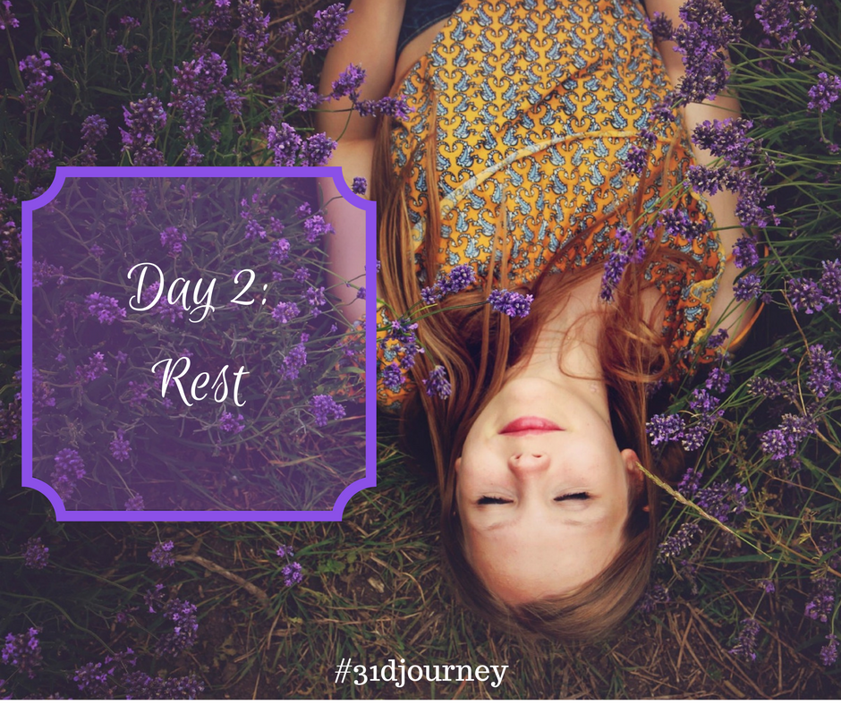 day-2-rest