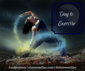 day-6-exercise