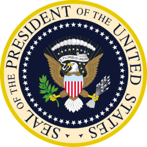 seal-president-of-the-united-states