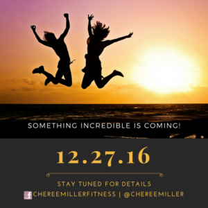 something-incredible-is-coming